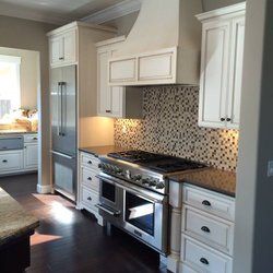 Merveilleux Photo Of VPM Custom Cabinets Inc   Modesto, CA, United States