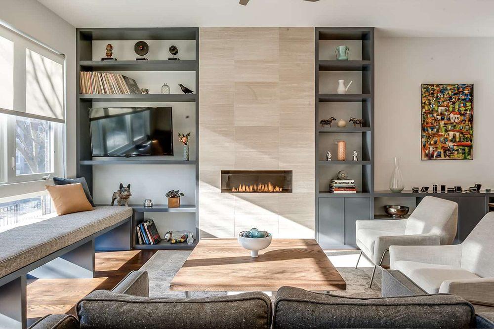 135 photos for Rae Duncan Interior Design