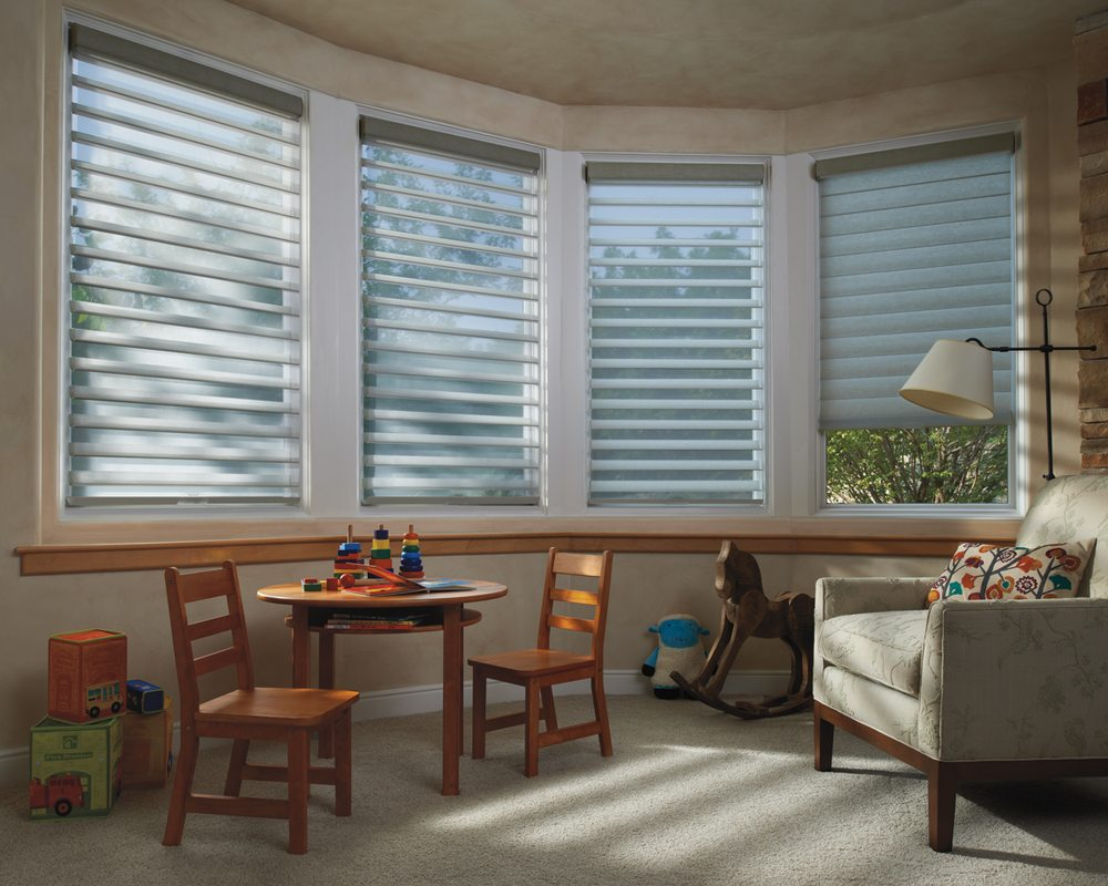 Continental Blinds: 1072 W 5th Ave, Columbus, OH