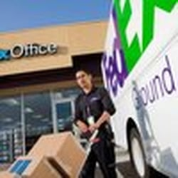 FedEx SameDay City - Minneapolis - Couriers & Delivery