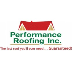 Photo Of Performance Roofing   South Berwick, ME, United States