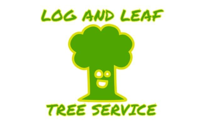 Log and Leaf Tree Service
