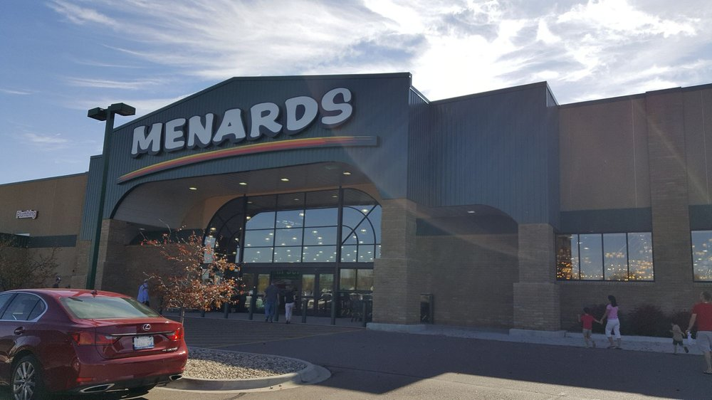 Menards is a privately owned hardware chain with a presence in Battle Creek, Mich. The company has building material, hardware, electrical, plumbing, and cabinet and appliance departments.8/10(5).