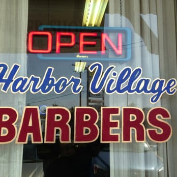 Barber Joint : Clip Joint Barber Shop & Salon - 62 Photos & 80 Reviews - Barbers ...