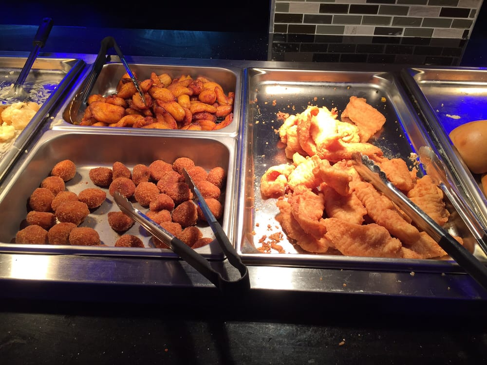salt shrimp and a crab yelp rh yelp com crazy grill buffet forest park crazy grill buffet md