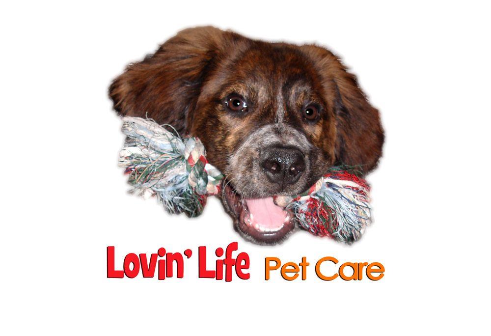 Lovin' Life Pet Care: Meadow Sweet Farm, Erie, CO