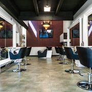 Roberto Madera Salon Closed 15 Photos 22 Reviews Hair Salons - Salon-madera