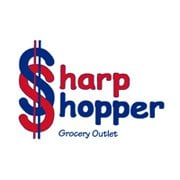 Sharp Shopper: 2800 A W Main St, Waynesboro, VA