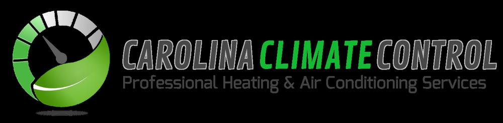 Carolina Climate Control