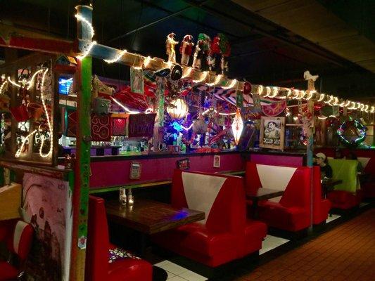 Xoco Mexican Bar Grill New 61 Photos 78 Reviews