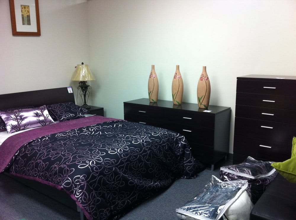 Photo Of ABC Furniture   Waipahu, HI, United States. Kinwai Bedroom Set