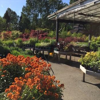 Photo Of GardenWorks   Burnaby, BC, Canada