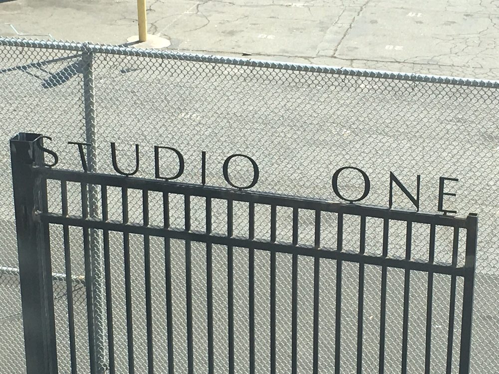 Studio One Art Center