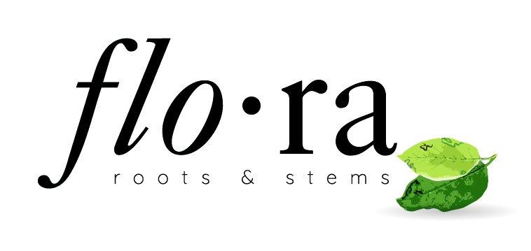 FLORA Roots & Stems: Alexandria, VA
