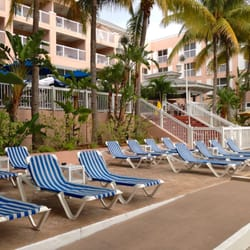 Photo of Doubletree Grand Key Resort   Key West  FL  United StatesDoubletree Grand Key Resort   111 Photos   126 Reviews   Hotels  . Grand Resort Outdoor Furniture Reviews. Home Design Ideas