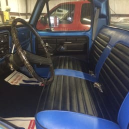 kustom seats of texas car stereo installation 10720 miller rd dallas tx phone number yelp. Black Bedroom Furniture Sets. Home Design Ideas