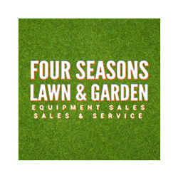 Photo Of Four Seasons Lawn And Garden Equipment Sales And Service   Shiloh,  OH,