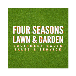 Photo Of Four Seasons Lawn Garden Shiloh Oh United States
