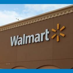 Walmart Pharmacy - Pharmacy - 3697 Windsor Spring Rd, Hephzibah, GA - Phone Number - Yelp