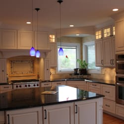 Awesome Photo Of Elite Kitchens   Rockville, MD, United States