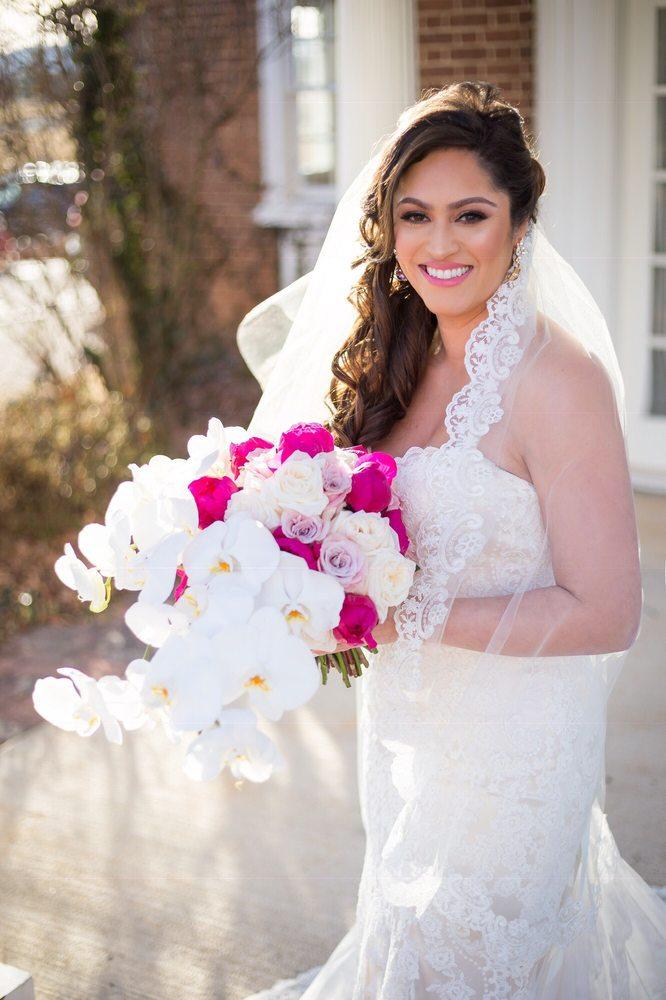 Fresh Bouquet: Centreville, VA