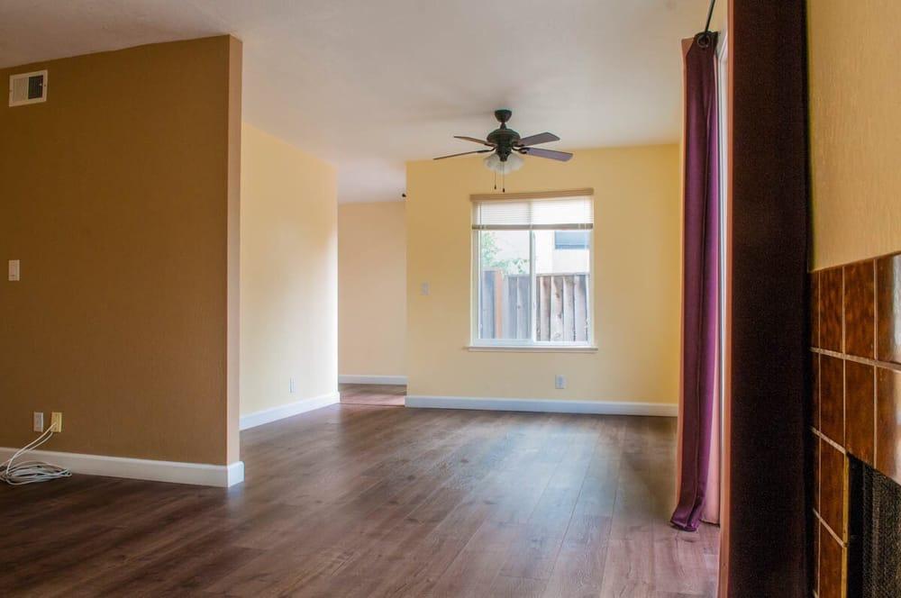 Forever Floors Design 17 Photos 34 Reviews Flooring 404 Queens Ln North San Jose Ca Phone Number Yelp
