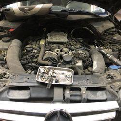 First Choice Auto Repair & Brakes - 144 Photos & 242 Reviews