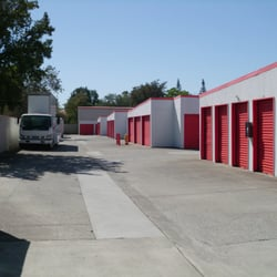 Captivating Photo Of Sentry Storage   Sacramento,, CA, United States