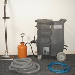 Rent Carpet Cleaning Machine Home Cleaning 4838