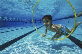 Take Your Marks Swimming School Swimming Pools 18