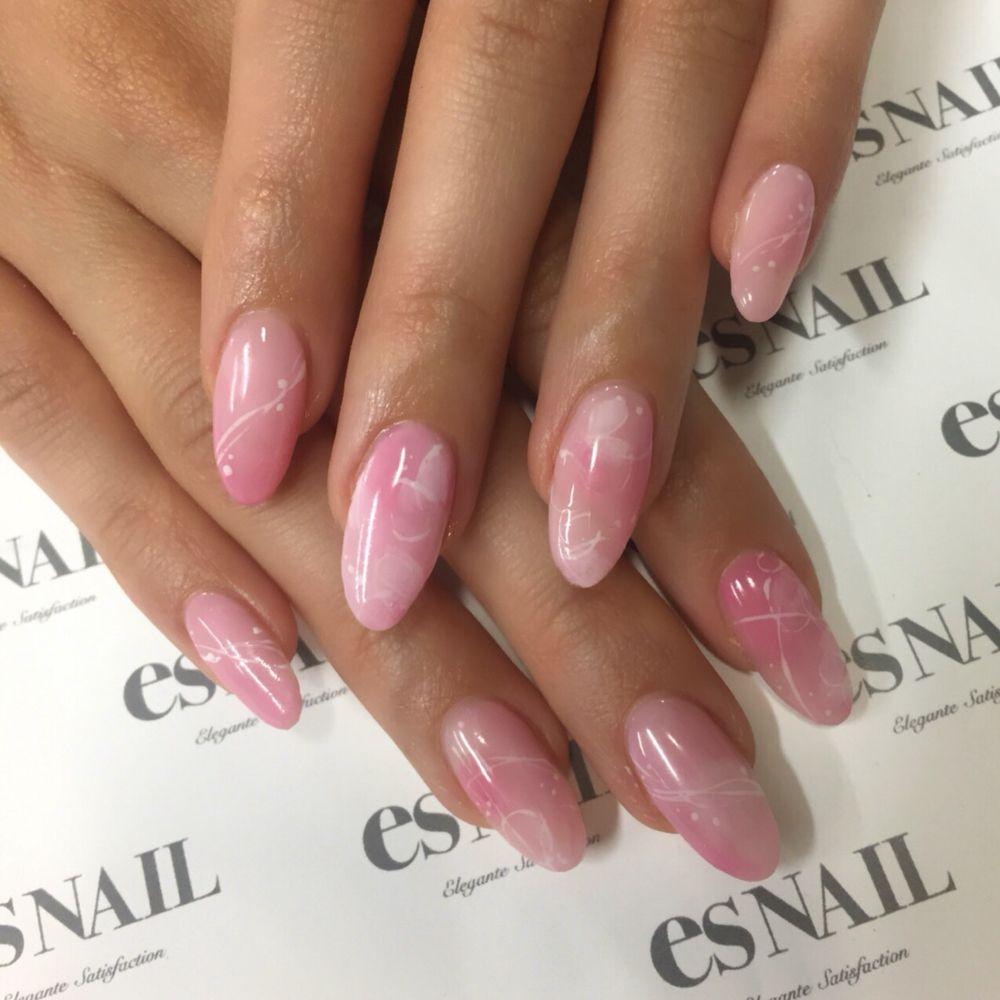 esNAIL - 210 Photos & 154 Reviews - Nail Salons - 8384 Melrose Ave ...