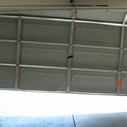 Photo Of Dynamic Garage Door   Grand Rapids, MI, United States. Same Day