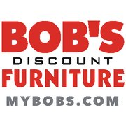 Bobu0027s Discount Furniture