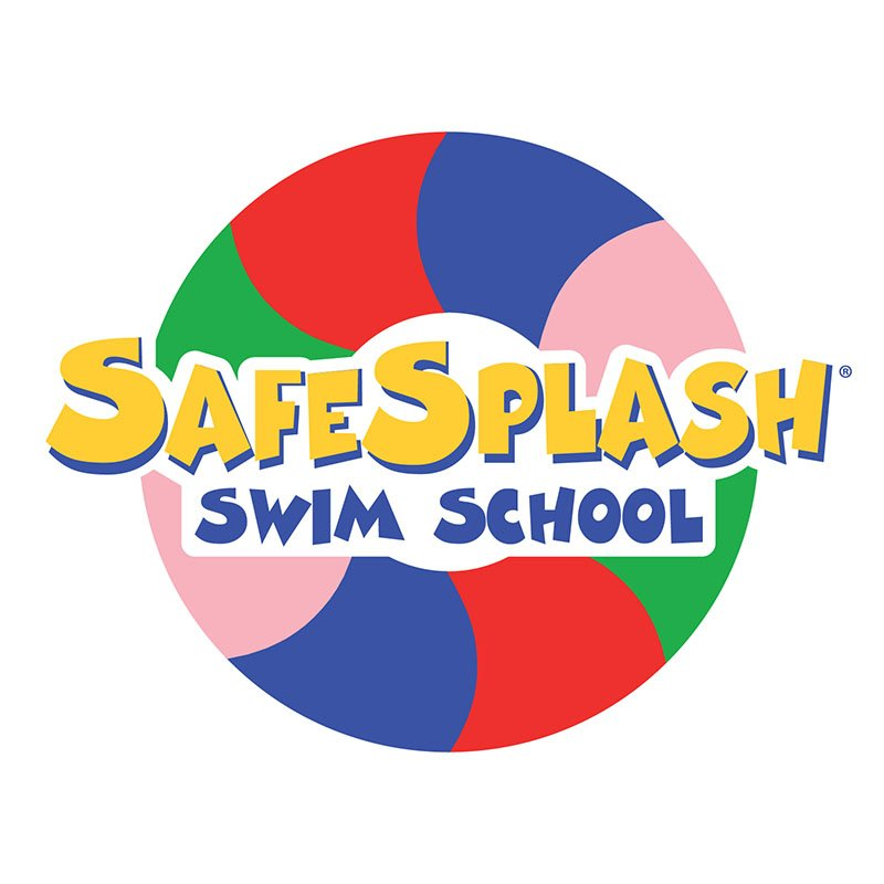 SafeSplash Swim School - Cypress: 12304 Barker Cypress Rd, Cypress, TX