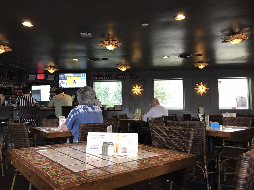 South Lamar Restaurants Yelp