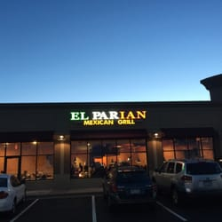 Exceptional Photo Of El Parian   Lakeville, MN, United States