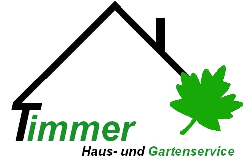 Haus- u. Gartenservice Timmer Bochum, Hecke schneiden, Rasen ...