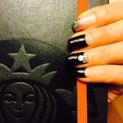 Be beautiful nail salon warren nj