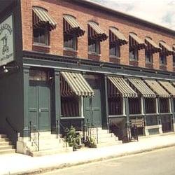 Photo Of Barnsider S Mile A Quarter Providence Ri United States