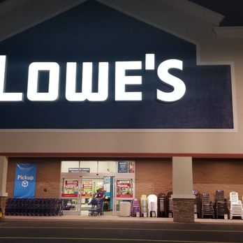 Lowe's Home Improvement - 55 Photos & 25 Reviews - Hardware Stores