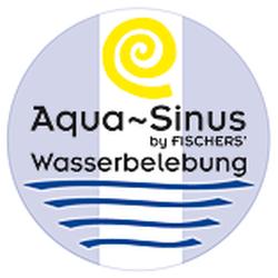 Sinus Materassi.Aqua Sinus Wasserbelebung Materassi Am Hirschbach 10
