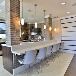 Marvelous Photo Of Luxe Scottsdale Apartments   Scottsdale, AZ, United States