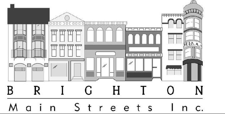Brighton Center