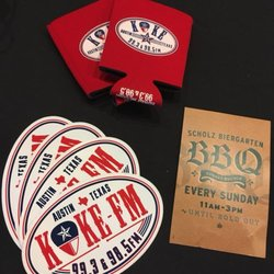 Koke FM - Radio Stations - 6633 E Hwy 290, Austin, TX