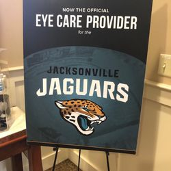 Florida Eye Specialists - Riverside - Ophthalmologists - 714