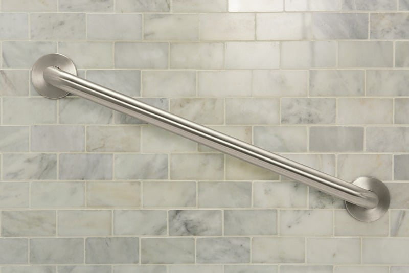 Grab Bar Guys - Contractors - Boca Raton, FL - Phone Number - Yelp