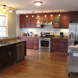 Raleigh Cabinets And Remodeling   (New) 17 Photos ...
