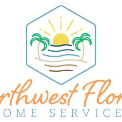 Photo Of Northwest Florida Plumbing Air Conditioning Gulf Breeze Fl United States