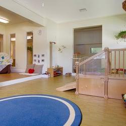 Photo Of Montessori School Ft Myers