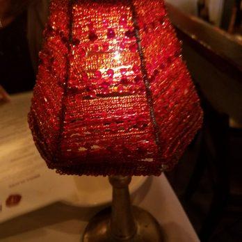Flavio Restaurant - Order Online - 391 Photos & 188 ...
